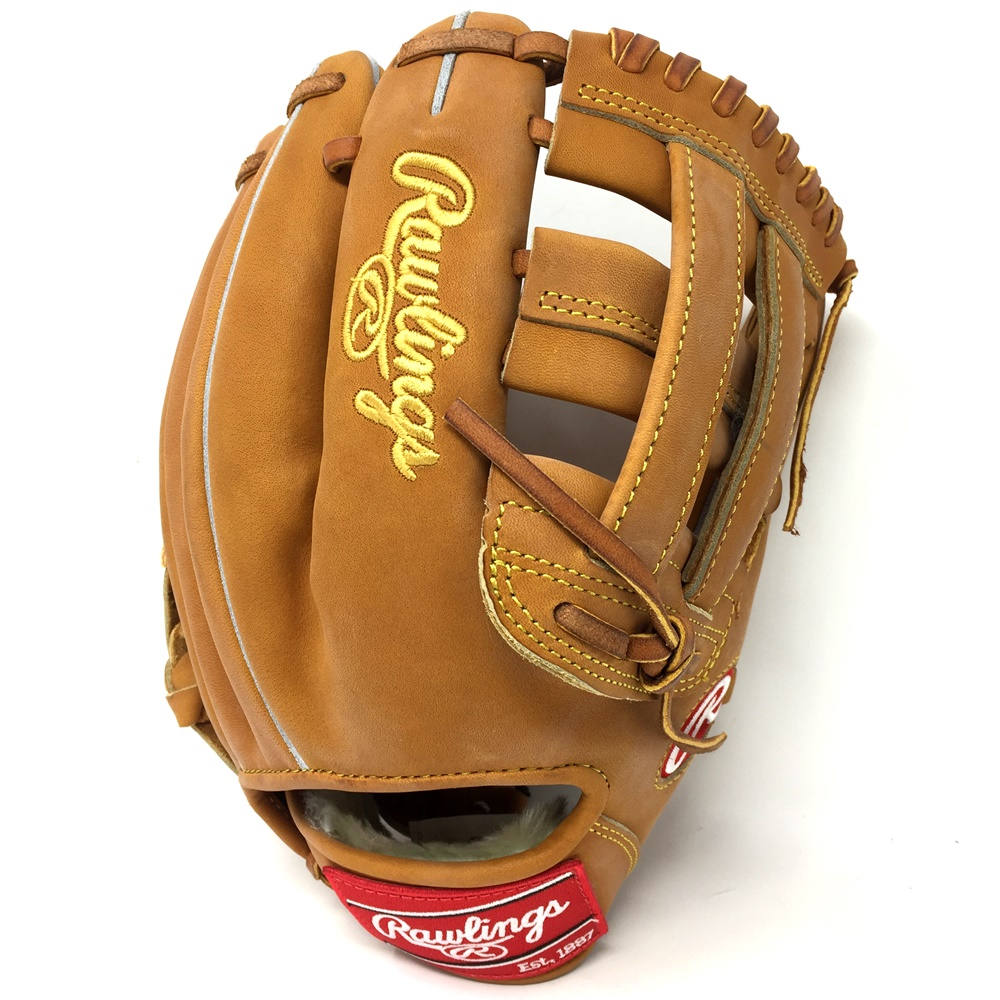 rawlings-heart-of-the-hide-horween-pro204-6ht-baseball-glove-11-5-right-hand-throw PRO204-6HT-RightHandThrow   <p>Classic remake of the PRO200-6 pro200 pattern with stiff non oiled