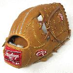 http://www.ballgloves.us.com/images/rawlings heart of the hide horween prosxsc baseball glove 11 inch right hand throw