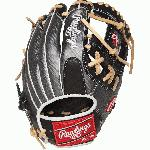 http://www.ballgloves.us.com/images/rawlings heart of the hide hyper infield baseball glove 11 5 right hand throw