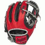 Rawlings Heart of the Hide LE Baseball Glove 11.5 PRO314 2BSG Right Hand Throw