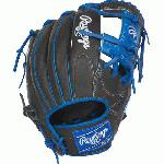 Rawlings Heart of the Hide LE Baseball Glove 11.75 PRONP5 2DSR Right Hand Throw