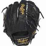 http://www.ballgloves.us.com/images/rawlings heart of the hide le baseball glove 12 pro206 9b right hand throw