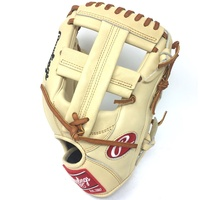 rawlings heart of the hide pro tt2 camel baseball glove 11 5 right hand throw