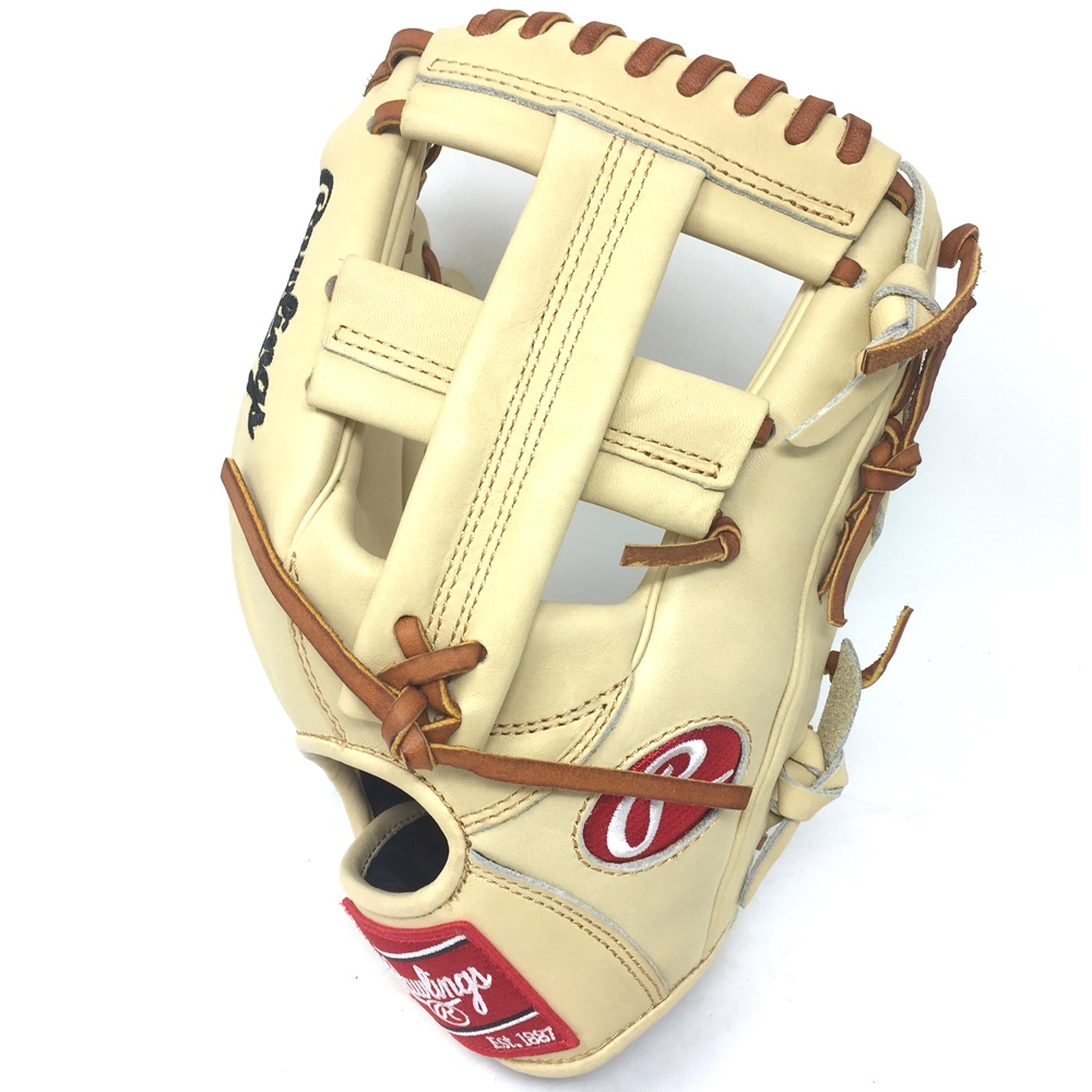 rawlings-heart-of-the-hide-pro-tt2-camel-baseball-glove-11-5-right-hand-throw PROTT2-1-CAMEL-RightHandThrow Rawlings Does Not Apply <p>Rawlings Heart of the Hide PROTT2. 11.5 inch single post web.
