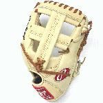 rawlings heart of the hide pro tt2 camel single post 11 5 right hand throw