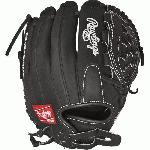 http://www.ballgloves.us.com/images/rawlings heart of the hide pro120sb 3b softball glove 12 right hand throw