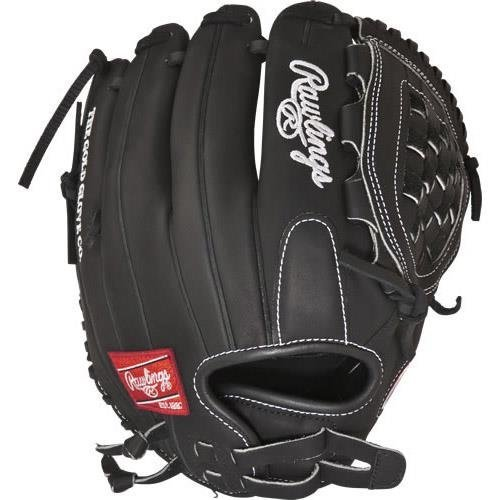 rawlings-heart-of-the-hide-pro120sb-3b-softball-glove-12-right-hand-throw PRO120SB-3B-RightHandThrow Rawlings 083321196010 Fits like a glove is a meaning softball players have never