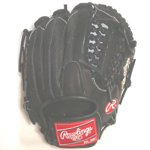 rawlings-heart-of-the-hide-pro12mtm-12-inch-baseball-glove-w-mesh-back-left-handed-throw PRO12MTM-Left Handed Throw Rawlings New Rawlings Heart of the Hide PRO12MTM 12 Inch Baseball Glove w
