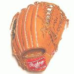 Rawlings Heart of the Hide PRO12TC Baseball Glove 12 Inch (Left Handed Throw) : Rawlings Heart of the Hide Baseball glove with Horween Stiff Leather.