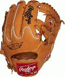 http://www.ballgloves.us.com/images/rawlings heart of the hide pro204w 2ht baseball glove 11 5 inch right hand throw
