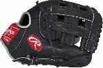 http://www.ballgloves.us.com/images/rawlings heart of the hide pro205 6gbwt salesman sample baseball glove 11 75 right hand throw