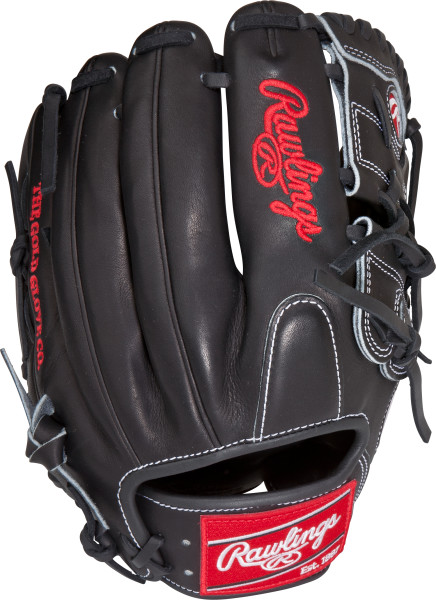 rawlings-heart-of-the-hide-pro206-9jb-baseball-glove-12-right-hand-throw PRO206-9JB Rawlings 083321488504 MSRP $355.50. Heart of Hide leather. Wool blend padding. Thermoformed BOA