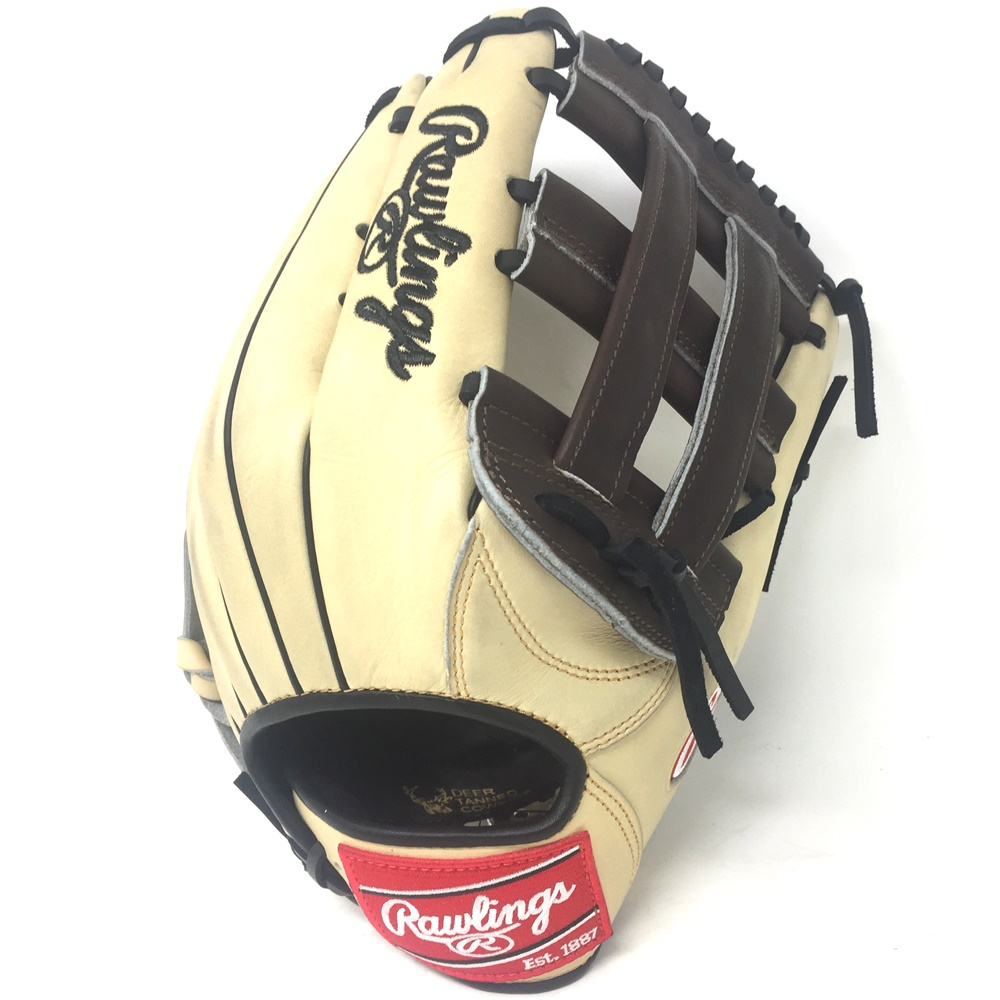 rawlings-heart-of-the-hide-pro303-camel-black-baseball-glove-12-75-right-hand-throw PRO3039-6-RightHandThrow  Does Not Apply <p>Rawlings Heart of the Hide 12.75 inch baseball glove. H Web.