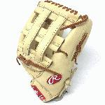 http://www.ballgloves.us.com/images/rawlings heart of the hide pro3039 camel baseball glove 12 75 h web right hand throw
