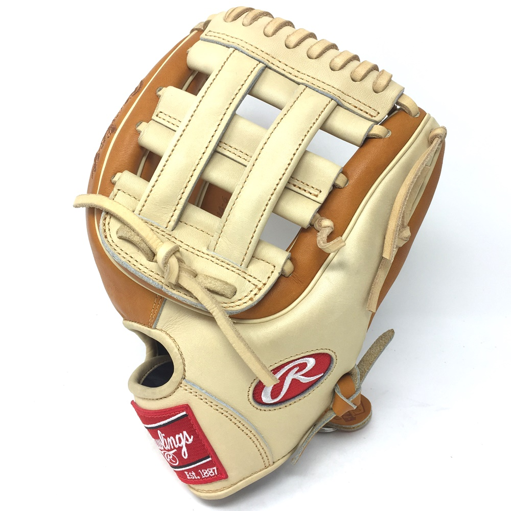 rawlings-heart-of-the-hide-pro314-baseball-glove-11-5-h-web-right-hand-throw PRO314-6-TNCM-RightHandThrow Rawlings  <p>Rawlings Heart of the Hide PRO314 11.5 inch. H Web. Camel