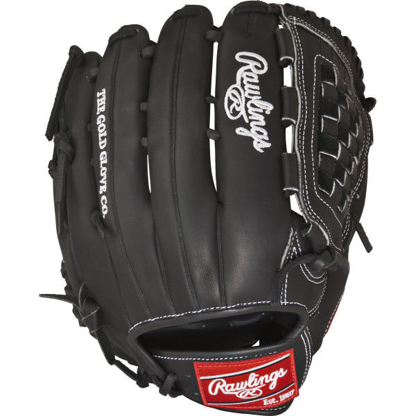 rawlings-heart-of-the-hide-pro568sb-softball-glove-12-5-right-hand-throw PRO568SB-3B-RightHandThrow Rawlings 083321195990 Fits like a glove is a meaning softball players have never