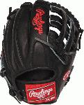 http://www.ballgloves.us.com/images/rawlings heart of the hide procs5 baseball glove 11 5 right hand throw