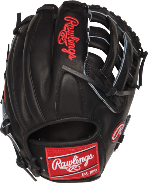 rawlings-heart-of-the-hide-procs5-baseball-glove-11-5-right-hand-throw PROCS5-RightHandThrow Rawlings 083321523120 Rawlings Heart of the Hide Corey Seager Gameday Pattern 11.5 inch