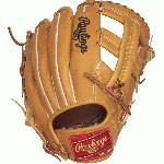 http://www.ballgloves.us.com/images/rawlings heart of the hide prott2 troy tulowitzki 11 5 infield baseball glove right hand throw