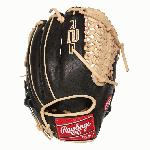 http://www.ballgloves.us.com/images/rawlings heart of the hide r2g 11 75 inch pror205 4bc baseball glove right hand throw