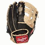 12.25 Inch Model Pro H Web Narrow Fit Pattern Ideal For Smaller Hands Heart of the Hide Steer Leather Redesigned Heel Pad For Easier Close Rawlings' all new Heart of the Hide R2G gloves feature little to no break in required for a game ready feel and narrow fit design ideal for smaller hands. Constructed from Rawlings' world-renowned Heart of the Hide steer leather, Heart of the Hide gloves feature the game-day patterns of the top Rawlings Advisory Staff players. These high quality gloves have defined the careers of those deemed as the finest in the field and are are available to elite athletes looking to join the next class of defensive greats. - 12.25 Inch Model - Pro H Web - Narrow Fit Pattern Ideal For Smaller Hands - Conventional Open Back - Redesigned Heel Pad For Easier Close - Pro Grade Leather Laces - Constructed From the Top 5% of All Hides Available - Deertanned Cowhide Plus Palm Lining - Soft Full-Grain Fingerback Linings - Heart of the Hide Steer Leather