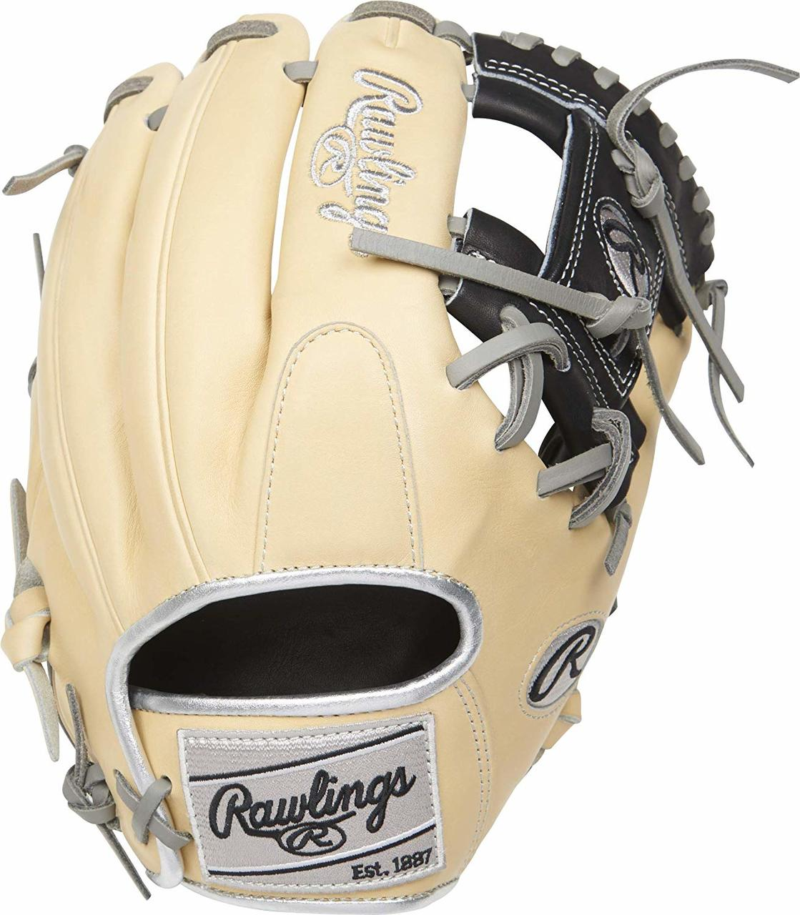rawlings-heart-of-the-hide-r2g-francisco-lindor-model-baseball-glove-11-75-inch-i-web-right-hand-throw PRORFL12-RightHandThrow Rawlings 083321598906 Game-ready and as durable as can be — two characteristics you