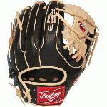 ake off the tags and hit the field – this new Heart of the Hide R2G is ready-to-go. Requiring little to no break-in, you can hit the field the same day you bought it with complete confidence that this brand-new glove is already a gamer. Sizing Guide Details Age: 9-15 Year Olds Brand: Rawlings Map: Yes Sport: Baseball Type: Baseball Color: Camel/Black Hand: Right Back: Conventional Player Break-In: Additional 25% factory break-in for game ready feel Fit: Narrow Level: Youth Padding: Redesigned heel pad for easier close Pattern: Pro Position: Infield Series: Heart of the Hide R2G Series Shell: Heart of the Hide Traditional Shell Web: Pro I