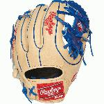 rawlings heart the hide 11 25 inch pro312 2cr baseball glove right hand throw