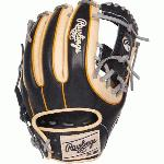 http://www.ballgloves.us.com/images/rawlings heart the hide colorsync 3 0 11 75 baseball glove right hand throw