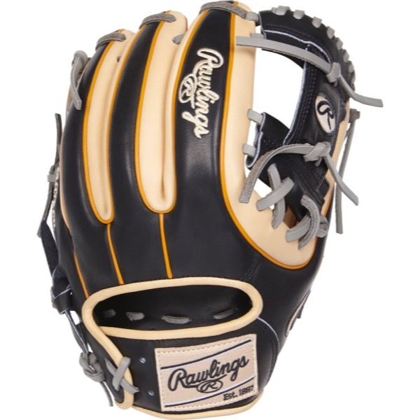 rawlings-heart-the-hide-colorsync-3-0-11-75-baseball-glove-right-hand-throw PRO315-2CBT-RightHandThrow  083321564567 The Limited Edition Heart of the Hide with ColorSync 3.0 offers