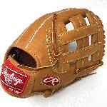 http://www.ballgloves.us.com/images/rawlings hoh pro1000hc baseball glove 12 inch horween leather right hand throw