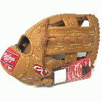 http://www.ballgloves.us.com/images/rawlings hoh prorv23 baseball glove horween leather 12 25 right hand throw