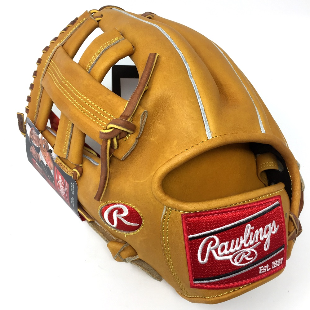 1b8fa56d874 Rawlings PROSXSC-RightHandThrow Heart of the Hide Horween PROSXSC ...