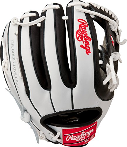 rawlings-liberty-advanced-11-75-inch-rla315sbpt-fastpitch-softball-glove RLA315SBPT-RightHandThrow Rawlings 083321231513 Offers a game-ready feel with full-grain oil treated shell leather Poron