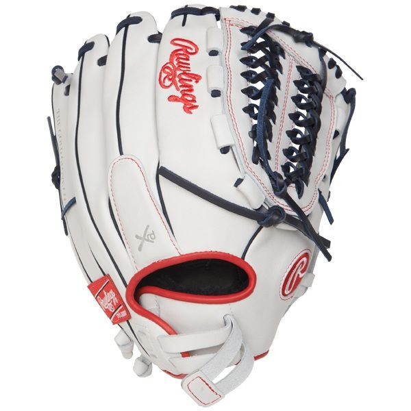 rawlings-liberty-advanced-12-5-in-fastpitch-finger-shift-outfield-glove-right-hand-throw RLA125FS-15WNS-RightHandThrow  083321523960 The perfectly-balanced patterns of the updated Liberty® Advanced Series are designed