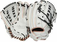 http://www.ballgloves.us.com/images/rawlings liberty advanced 12 5 softball glove right hand throw