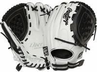 http://www.ballgloves.us.com/images/rawlings liberty advanced 12 inch fastpitch softball glove right hand throw