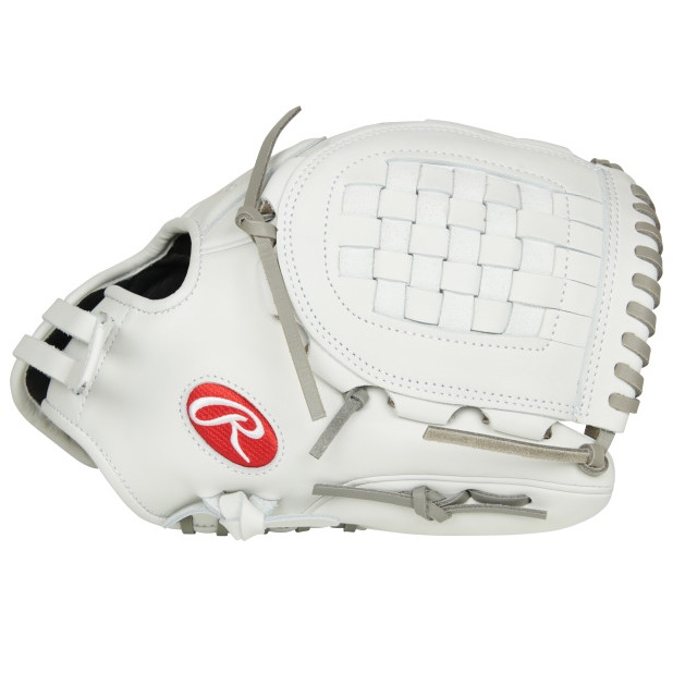 rawlings-liberty-advanced-12-inch-softball-glove-right-hand-throw RLA120-3WG-RightHandThrow   <span>The perfectly-balanced patterns of the updated Liberty® Advanced Series are designed