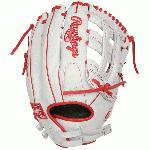 http://www.ballgloves.us.com/images/rawlings liberty advanced 13 in fastpitch outfield glove right hand throw