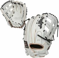 http://www.ballgloves.us.com/images/rawlings liberty advanced 13 in softball glove glove right hand throw
