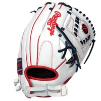 http://www.ballgloves.us.com/images/rawlings liberty advanced 31ns softball glove 12 right hand throw