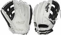 http://www.ballgloves.us.com/images/rawlings liberty advanced color series softball glove 13 right hand throw