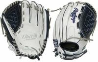 http://www.ballgloves.us.com/images/rawlings liberty advanced color sync 12 softball glove right hand throw