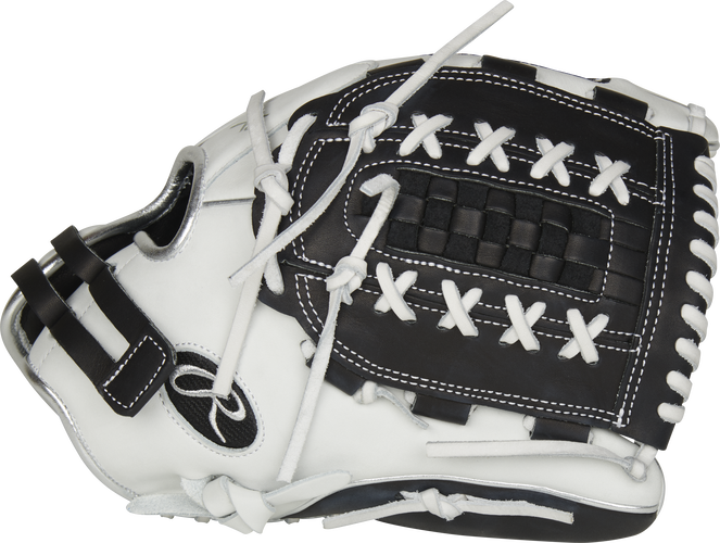 rawlings-liberty-advanced-color-sync-softball-glove-12-5-right-hand-throw RLA125-18N-RightHandThrow Rawlings 083321665813 <p>Limited Edition Color Way 12.5 Pattern game-ready feel full-grain oil treated