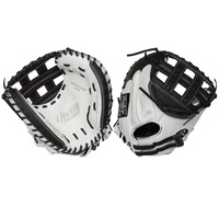 http://www.ballgloves.us.com/images/rawlings liberty advanced limited 2 0 33 fastpitch softball catchers mitt right hand throw
