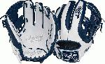 http://www.ballgloves.us.com/images/rawlings liberty advanced rla315sb 2wn fastpitch softball glove 11 75 right hand throw