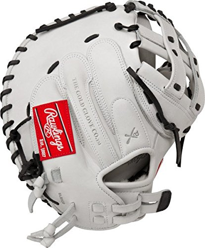 rawlings-liberty-advanced-softball-catchers-mitt-34-in-right-hand-throw RLACM34-RightHandThrow Rawlings 083321231575 The perfectly balanced patterns of the updated Liberty Advanced series from
