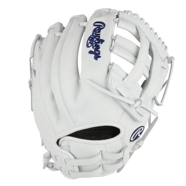 rawlings-liberty-advanced-softball-glove-12-25-right-hand-throw RLA207SB-6W-RightHandThrow Rawlings 083321759888