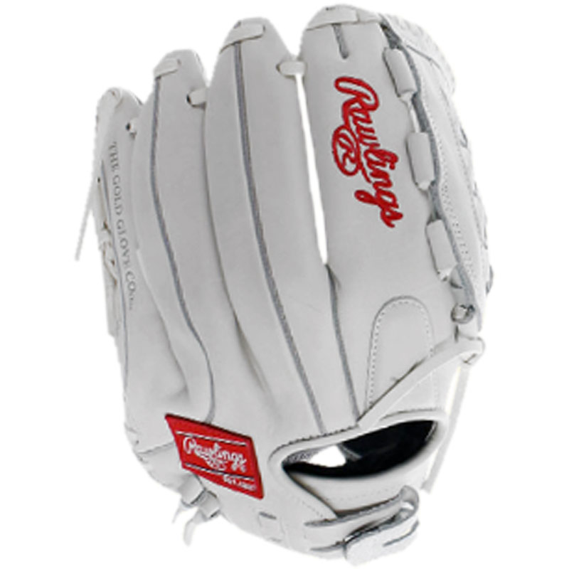 rawlings-liberty-advanced-softball-glove-with-basket-web-white-12-5-in-right-hand-throw RLA125KR-RightHandThrow Rawlings 083321230936 Basket-Web%AE forms a closed deep pocket that is popular for infielders
