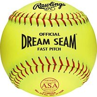 http://www.ballgloves.us.com/images/rawlings official asa dream seam fastpitch softball c12rysa single ball